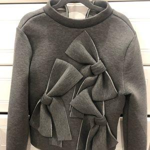 Tops - Sweater top